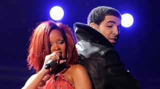 Rihanna-feat-Drake-Work